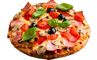 livraison pizzas et bruschettas bourgoin et villeurbanne pizza story. Black Bedroom Furniture Sets. Home Design Ideas