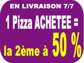 promotions chez pizza story villeurbanne et bourgoin. Black Bedroom Furniture Sets. Home Design Ideas